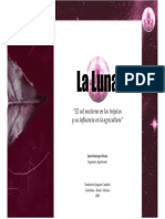 La Luna - Jairo Restrepo Rivera