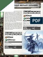 Bestiario expandido (corebook).pdf