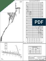 planos alcantarillado santa cruz.pdf