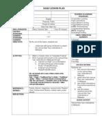 DLP CHPT 1 AoT edited.doc