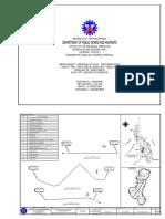 DPWH Road & Gutter Details.pdf