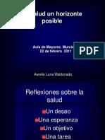 aula_senior_salud__2011_murcia.ppt