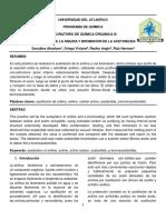 138931004-Acetilacion-de-Anilina.docx