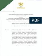 PMK 82 Tahun 2015 TTD.pdf