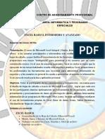 Excel Basico Intermedio Avanzado_31