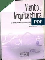 viento y arquitectura.pdf