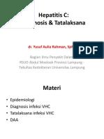 M2 Diagnosis & Tatalaksana Hepatitis C.pptx