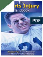 Sports_Injury_Handbook.pdf