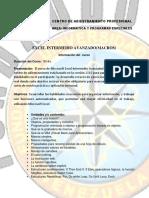 Excel Intermedio Avanzado ( Macros )_88