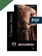 S. West-EE1-El secuestro (Trilogía completa).doc