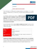 Ejercicio Aplicacion U2 (3)