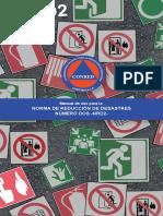 Manual_NRD2 conred.pdf