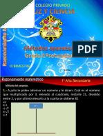 1-RM (metodos operativos).pptx