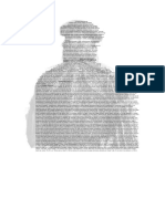 Davinci.pdf