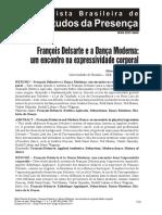 SOUZA_Elisa (2012) Delsarte e a dança moderna-uma encontro na expressividade corporal.pdf