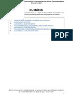 3_Dicas_Para_Voce_Passar_Em_Qualquer_Concurso_Publico.pdf