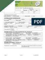 Inscripcion de Ideas y Planes de Negocio[1] - Copia