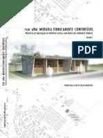 Casa Popular PDF