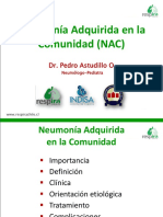 01. P Astudillo - Neumonía 2014