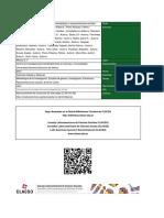 Investigación feminista. Epistemología, metodología y representaciones sociales.pdf