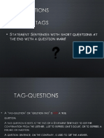 tag.questions1.pptx