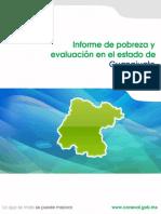 Informe de pobreza y evaluación 2012_Guanajuato.pdf