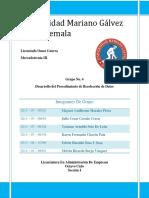 procedimiento-de-recoleccion-de-datos.pdf