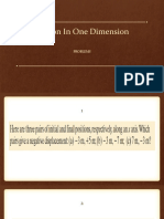 MOTION IN ONE DIMENSION.pdf