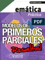 PARCIALES_I.pdf