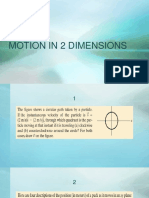 MOTION IN 2 DIMENSIONS.pdf