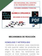 Mecanismos de Reacción-2015