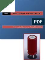 13451740-Informe-Capacitancia-y-dielectricos.doc