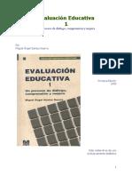 evaluacion educativa Santos Guerra.pdf