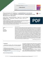 1-s2.0-S1472979216304103.pdf