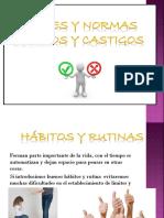 diapositivas escuela padres.pptx