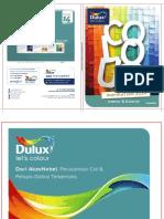 Katalog Warna Dulux.pdf