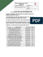 Barra de Herramientas de Acceso Rápido en Excel 2013