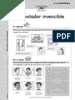 EL VOLADOR INVENCIBLE.pdf