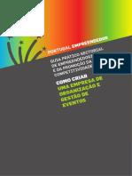 guia_empreendedorismo_eventos.pdf