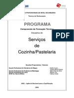 i008297.pdf