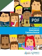 Guía-de-apoyo-para-la-investigación-científica-escolar.pdf
