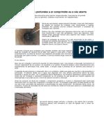 Artigo Techne Tubuloes.pdf
