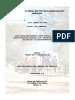 JG0610 (1).pdf
