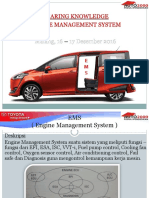 EMS ( Engine Management System ).Pptx [Repaired]