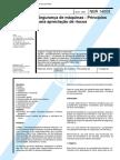 NBR-14009 Seguranca de maquinas.pdf