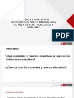 MATERIALES EDUCATIVOS  CTA.pptx