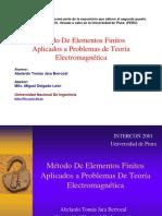 elem_finitos.pdf
