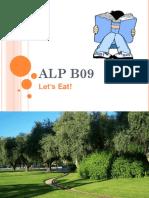ALP_B09