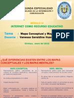diferenciasentremapaconceptualymapamental-150131182306-conversion-gate02.pptx
