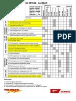 Cheklist-Maintenance-Mesin-Genset (1).pdf